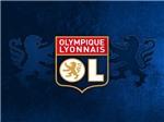 Sau Italy và Anh, các nhà đầu tư Trung Quốc lại 'vung tiền' vào bóng đá Pháp