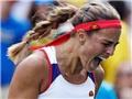 SỐC: Hạ Angelique Kerber, Monica Puig giành HCV Olympic đầu tiên cho Puerto Rico