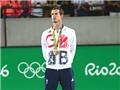 Andy Murray giành HCV Olympic thứ 2: Mục tiêu vẫn là hạ gục Djokovic