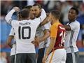Đội hình tiêu biểu vòng 1 Premier League: Ibrahimovic, Bailly che mờ tất cả