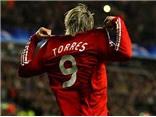 Torres: 'Liverpool đã phản bội khi bán tôi cho Chelsea'