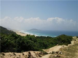 Câu chuyện du lịch: Chạm tay vào 'cực Đông' của Tổ quốc