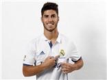 Real Madrid: Asensio là chìa khóa mở ra La Liga