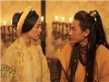 'Tấm Cám: Chuyện chưa kể': Tuyệt phẩm của phim giải trí Việt