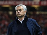 'Ma thuật' Mourinho khiến Man United trở nên đặc biệt như thế nào?
