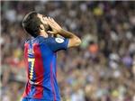 Turan mới là chữ kí đắt giá của Barca