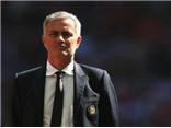 CHUYỂN NHƯỢNG 22/8: Mourinho xác định người thứ 5 cần mua. Wenger mua sắm bất lực đến cùng cực