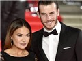 """Vợ """"từ"""" cha đẻ, Bale hết lo chuyện đám cưới"""