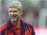 Fan Arsenal gây sốc với đơn nghỉ việc vì Wenger không mua sắm cầu thủ