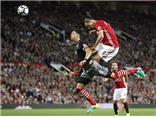 Mourinho đã biến Man United thành tập thể mạnh mẽ và rất có tổ chức