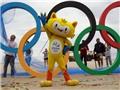 Những chuyện kỳ lạ, hài hước, có một không ai ở Olympic Rio