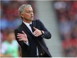 Man United được hưởng lợi khủng khiếp như thế nào nhờ Mourinho?