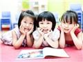 Cho con học trước: Lợi bất cập hại