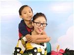 Hồ Văn Cường song ca với Văn Mai Hương tại Vietnam Idol