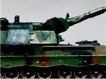 Lo ngại các tổ chức khủng bố sở hữu vũ khí hủy diệt hàng loạt