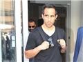 CẬP NHẬT tin sáng 24/8: Claudio Bravo đã có mặt ở Manchester. Bale gia hạn hợp đồng, nhận lương khủng
