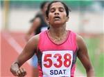 VĐV Ấn Độ suýt bỏ mạng ở Olympic 2016 vì không được uống đủ nước
