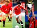 Bán nốt McNair, Man United lập kỷ lục không mong muốn sau 80 năm