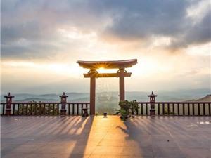 Chùm ảnh du lịch: Say đắm Bảo Lộc, xứ sở sương giăng