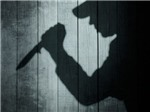 Thuê người chặt tay, chân trục lợi: Có thể bị truy cứu hình sự