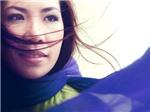 Hồng Vy 'tái xuất' cùng chồng tham gia 'Điều còn mãi 2016'