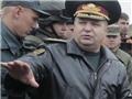 Vì sao Nga khởi tố Bộ trưởng Quốc phòng Ukraine?