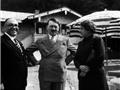 Hồ sơ bệnh án của trùm phát xít: Vì sao Hitler chọn lang băm?
