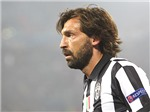 Premier League thiếu mẫu cầu thủ như Pirlo
