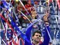 US Open vượt Wimbledon để thành Grand Slam số 1 về tiền thưởng