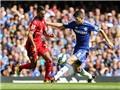 Bốc thăm vòng 3 cúp Liên đoàn Anh: Chelsea đụng Leicester. Arsenal và Man United dễ thở