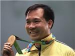 Cùng giành HCV Olympic, Schooling được thưởng gấp...60 lần so với Hoàng Xuân Vinh