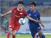 Viettel ngần ngại tiến lên V-League