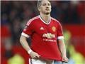 CĐV Man United 'chia nửa chiến trường' vì tuyên bố của Schweinsteiger