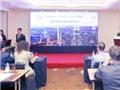 Căn hộ cao cấp cho khách hàng Việt Nam tại Malaysia
