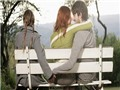 9 dấu hiệu nhận biết chồng ngoại tình