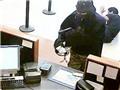 Doanh nhân Nga mang 'bom', xông vào ngân hàng với đòi hỏi kỳ lạ