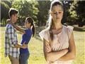 5 điều tuyệt đối không nên làm khi chồng ngoại tình