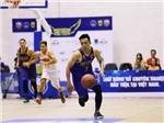 Hochiminh City Wings  lập kỷ lục ở giải bóng rổ chuyên nghiệp Việt Nam VBA