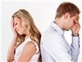 5 việc nên làm khi biết chồng ngoại tình