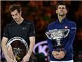 US Open 2016 còn một tuần: Djokovic, Murray, hay sẽ là nhà vô địch mới?