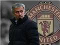 3 quyết định bất ngờ nhất của Mourinho ở Man United