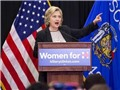 WikiLeaks đang 'đe dọa' bà Hillary Clinton như thế nào?