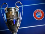 23h00 tối nay, TRỰC TIẾP: Bốc thăm chia bảng Champions League