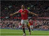 CẬP NHẬT sáng 26/8: 'Sao' Man United bị giáng cấp. Wenger đã mua sắm. Maradona chỉ trích 'âm mưu' của Messi