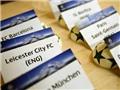 'Leicester sẽ vô địch Champions League nhưng... rớt hạng ở Premier League'