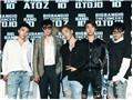 BigBang đưa K-pop lên một tầm mới