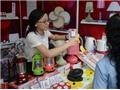 Điện Quang đưa sản phẩm Việt đến người tiêu dùng Thái