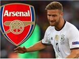 Wenger chi 50 triệu bảng, CĐV Arsenal phát cuồng, mơ về những chiếc cúp