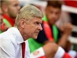 Chi gần 100 triệu bảng, Arsenal lại sắp có một mùa Hè lịch sử