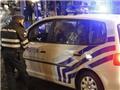 1 người chết, 4 người bị thương trong vụ nổ mới nhất tại Bỉ
